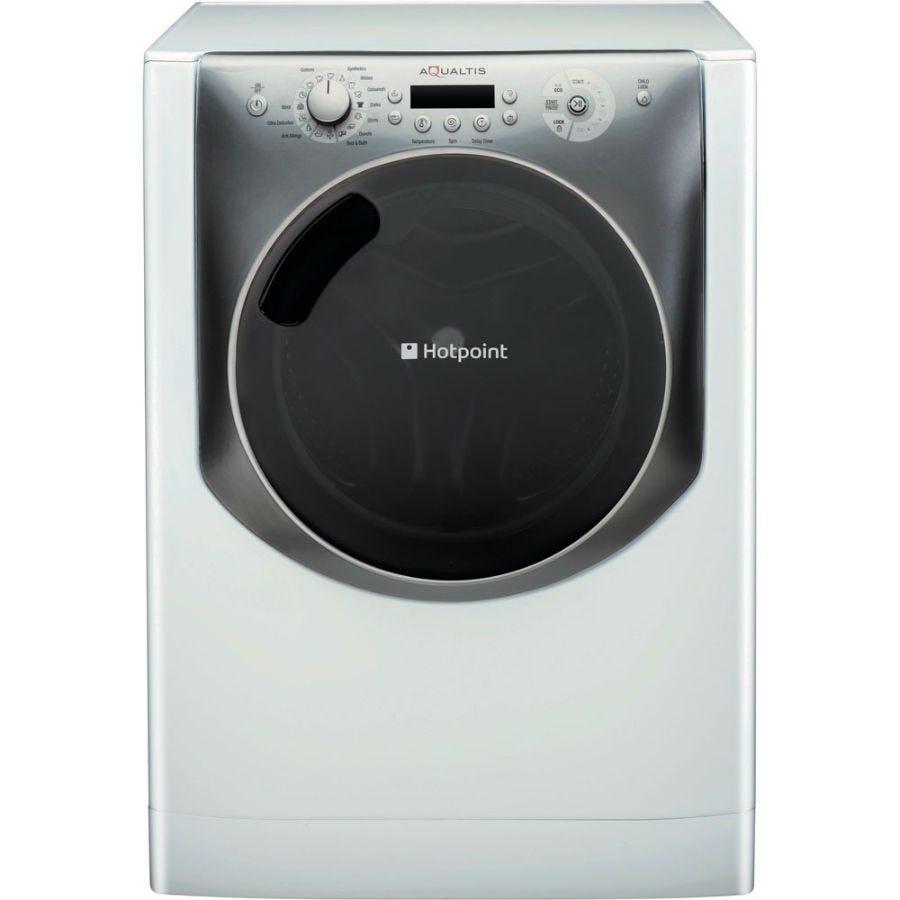 Hotpoint Aqualtis AQ113F497E 11kg Washing Machine