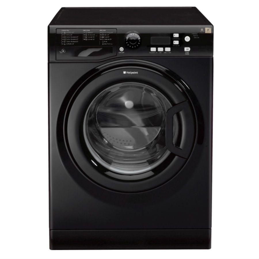 Hotpoint Aquarius WMXTF842K 8kg Washing Machine