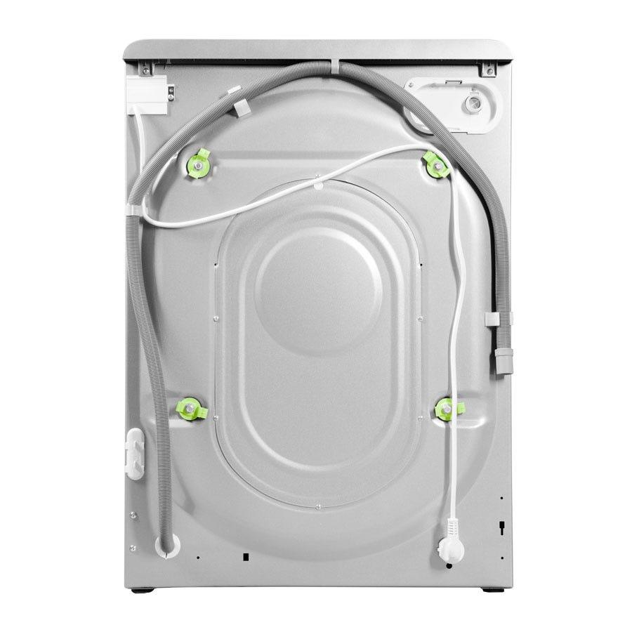 Indesit Innex BWA 81283X W Washing Machine