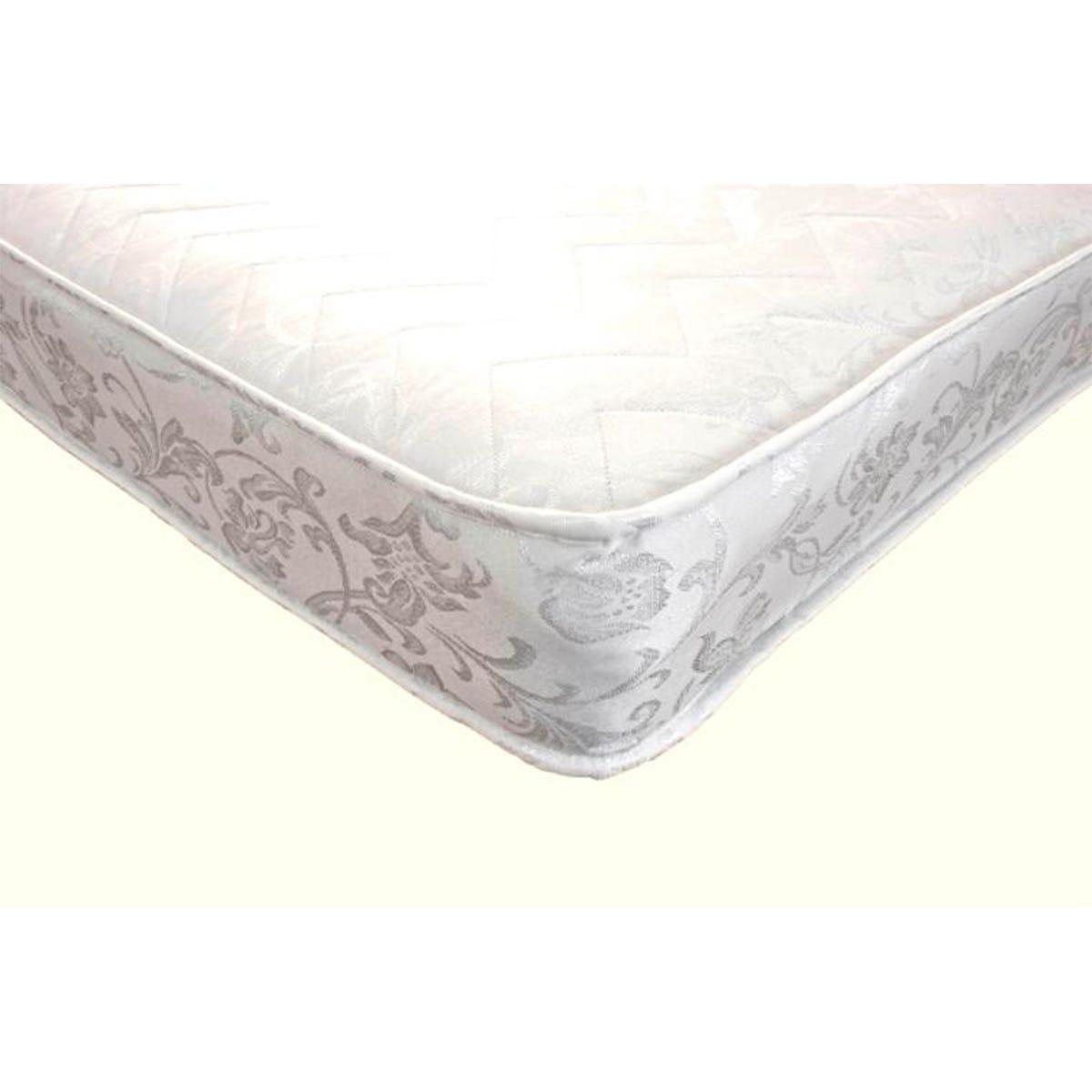 Kinsley Comfort Medium Double Mattress