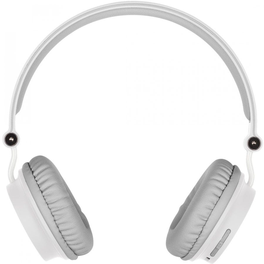 Compare prices for Kitsound Metro Wireless Bluetooth Headphones
