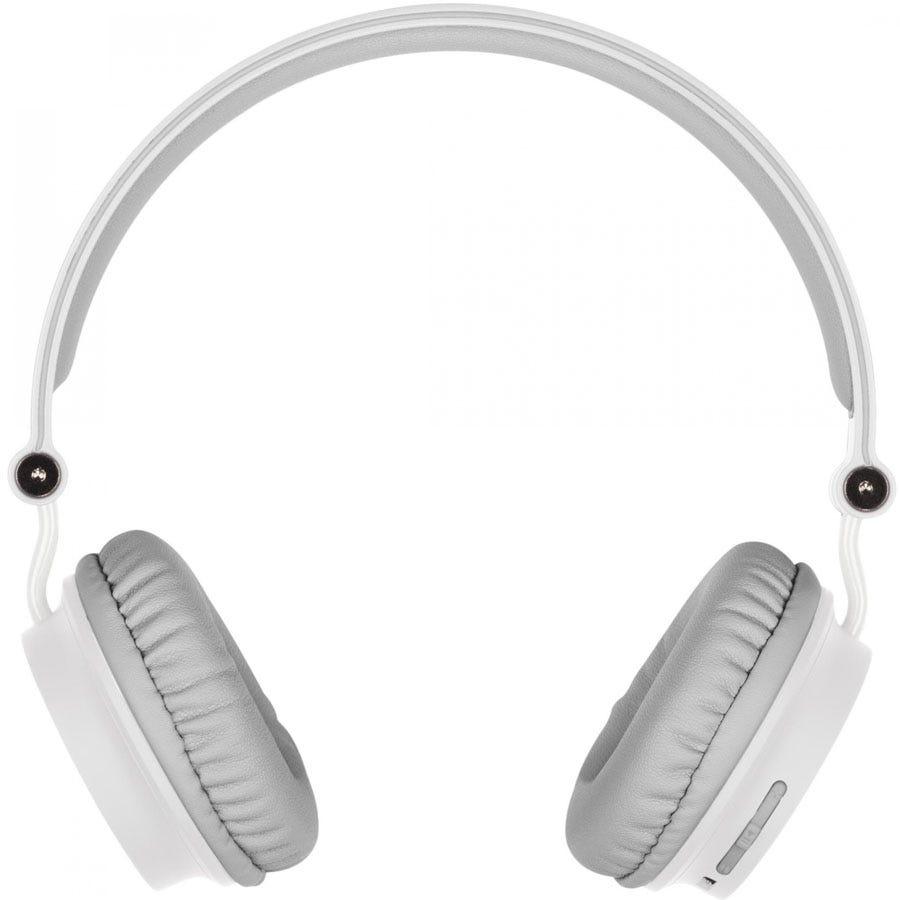 Kitsound Metro Wireless Bluetooth Headphones Review - 9.1
