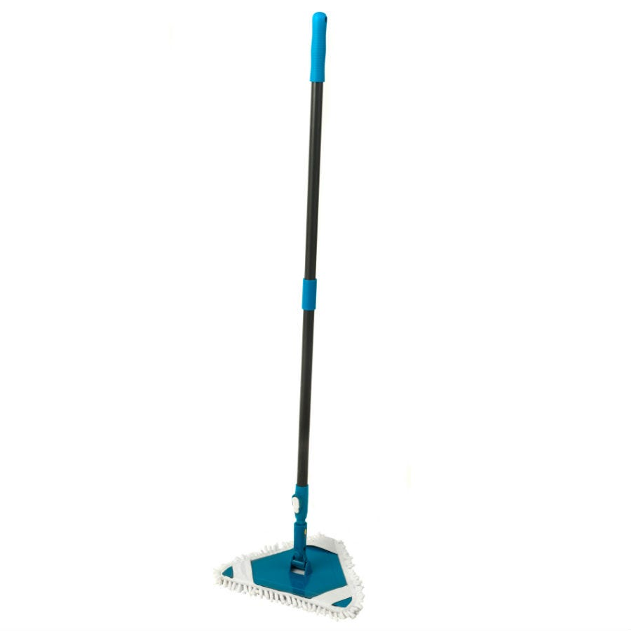 Compare retail prices of Beldray Extendable Triangle Bending Mop to get the best deal online