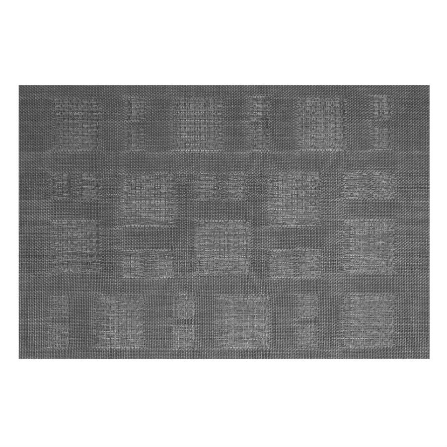 Compare prices for IStyle Large Teslin Placemat
