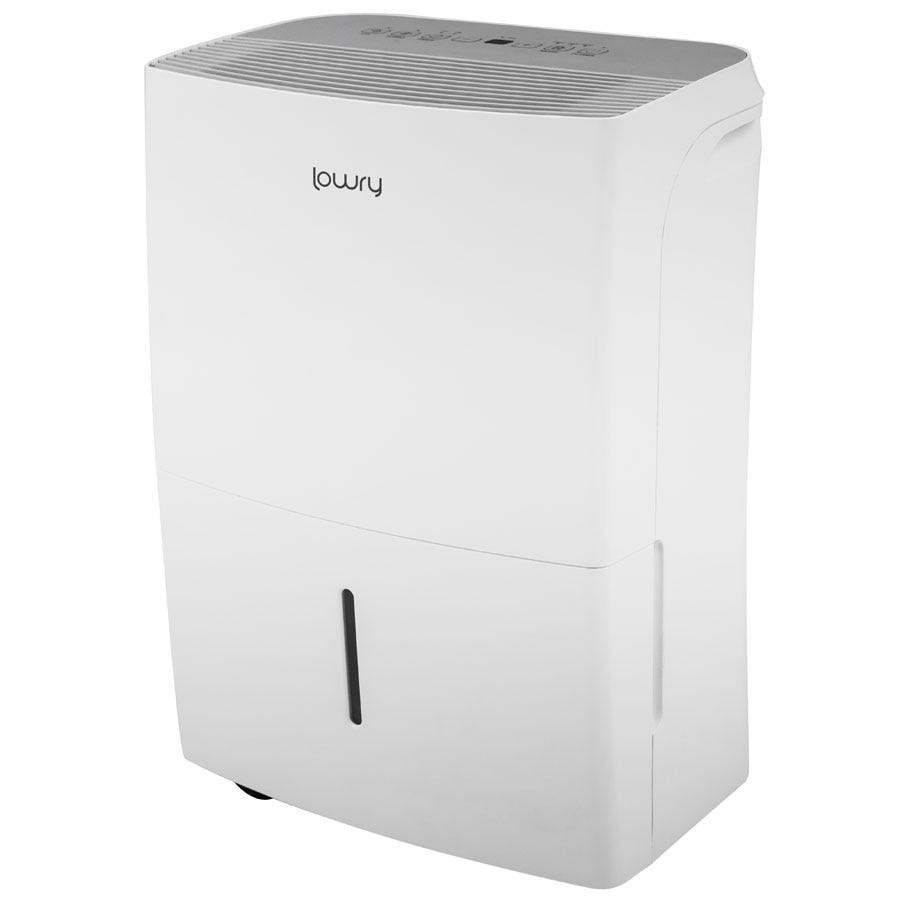 Compare prices for Lowry LDH2002 20L Dehumidifier