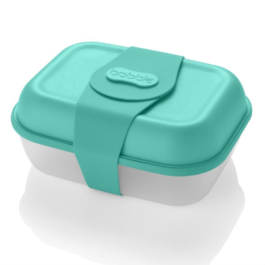 1.8L Bobble Box - Blue