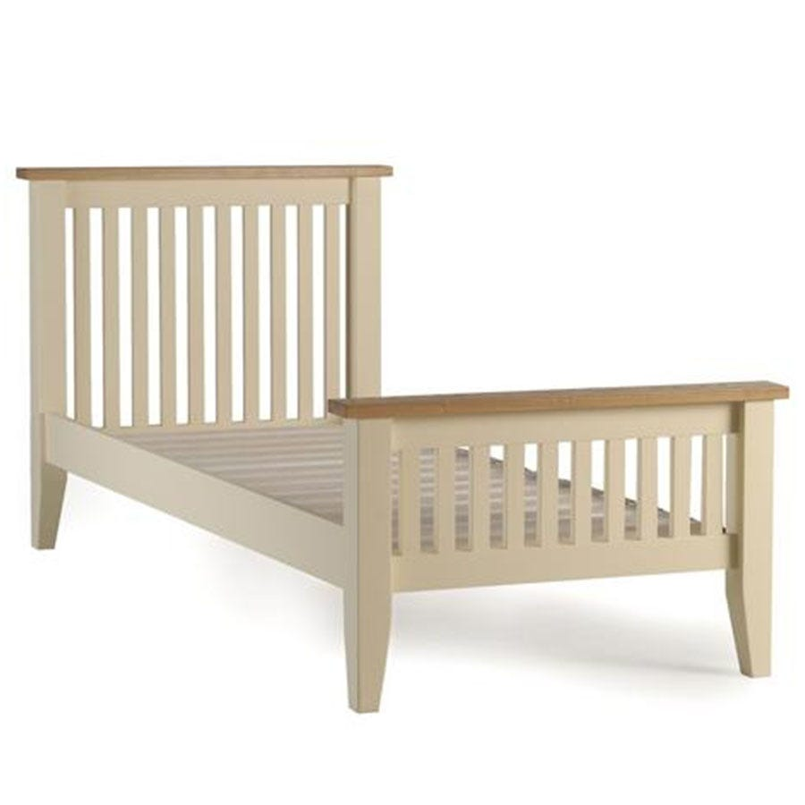 Image of Camden 3ft Bed - Single