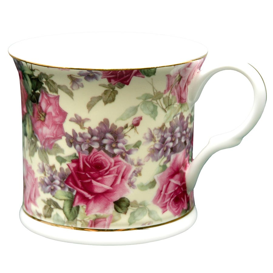 Compare prices for Creative Tops Queen Elizabeth Palace Mug