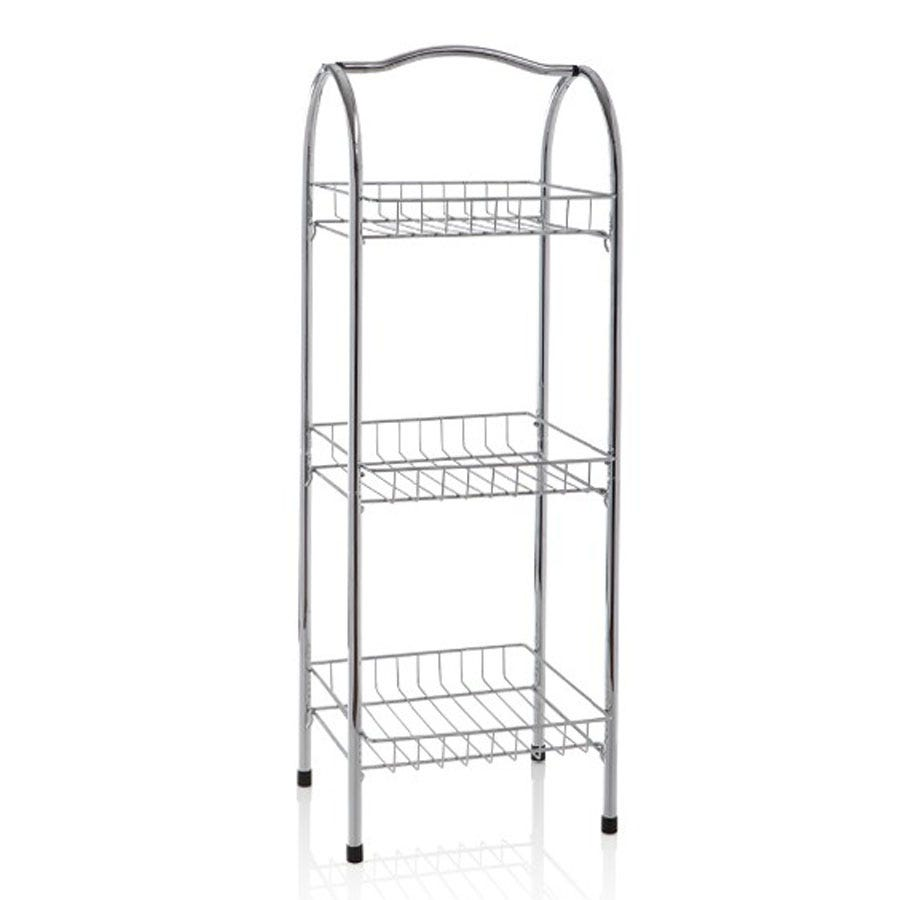 Compare prices for Sabachi Oceana 3-Tier Storage Unit