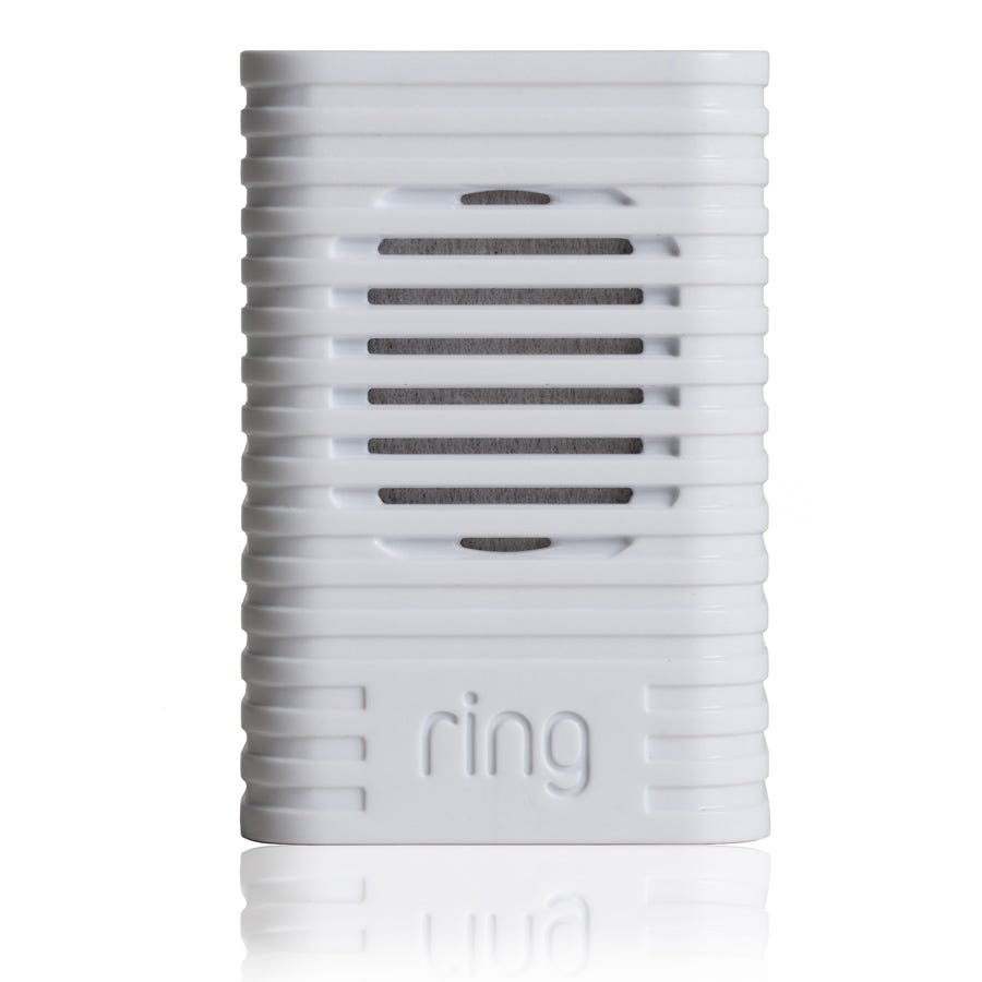 Ring Wi-Fi-Enabled Door Chime