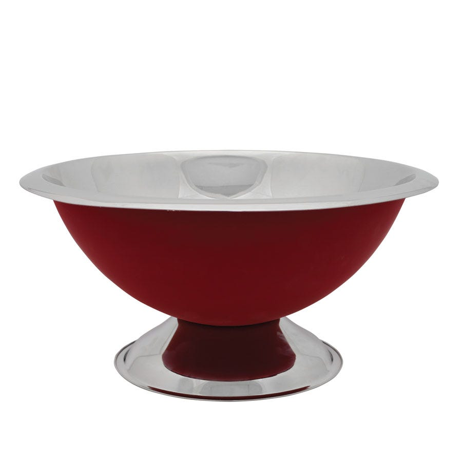 Compare cheap offers & prices of Robert Dyas Champagne Bowl Matte manufactured by Robert Dyas