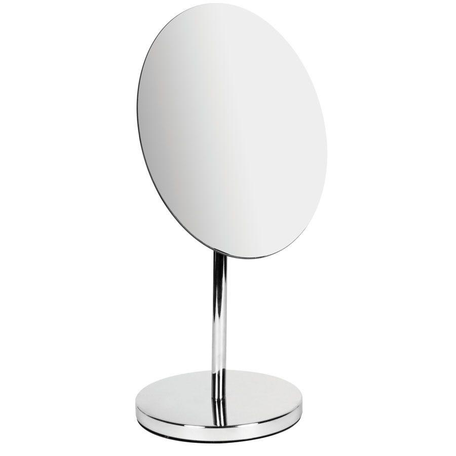 Sabichi Miami Mirror Chrome