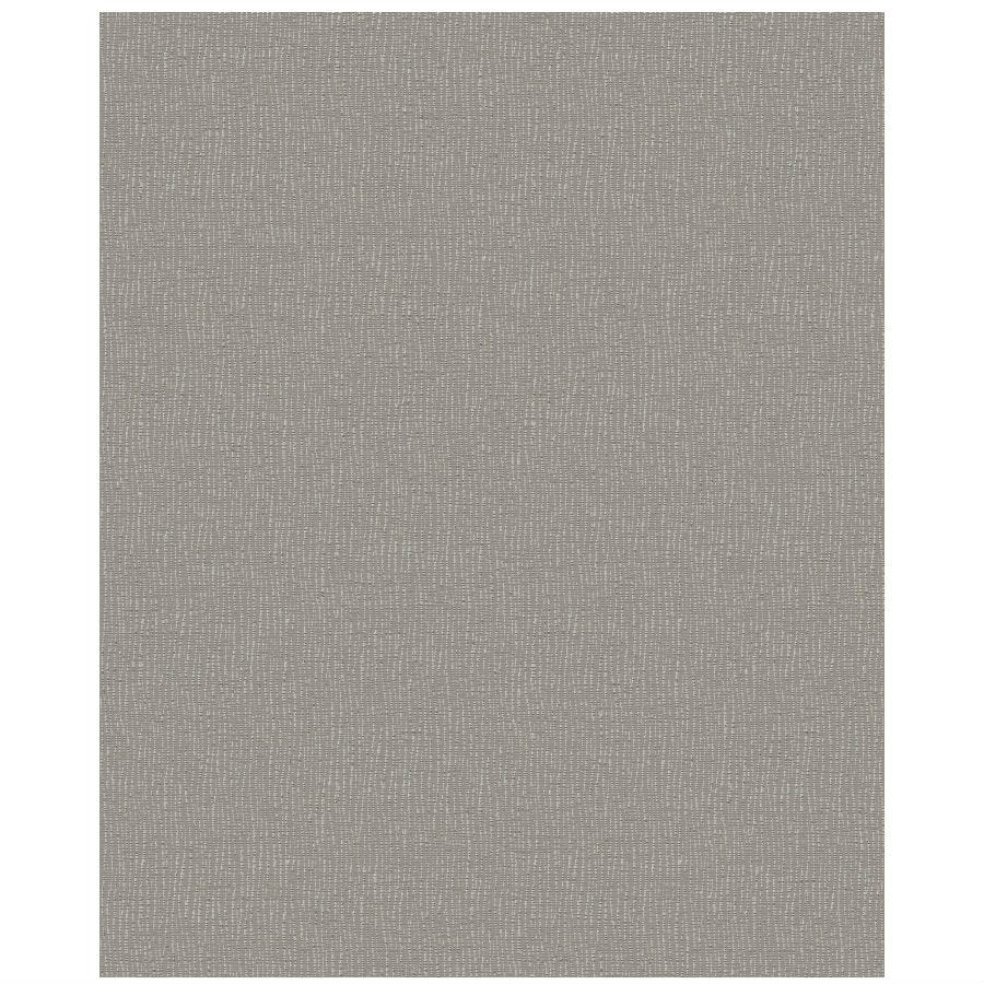 Compare prices for Boutique Shimmer Wallpaper - Taupe