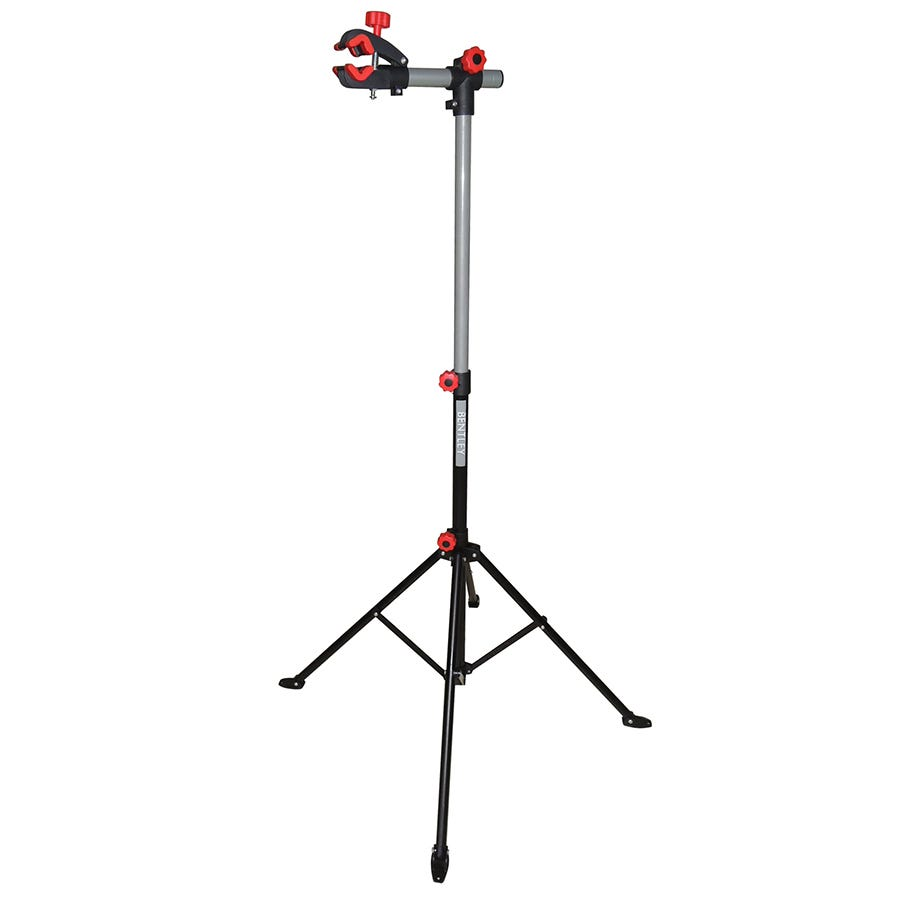 Compare cheap offers & prices of Charles Bentley Sport Bicycle Repair Stand manufactured by Charles Bentley