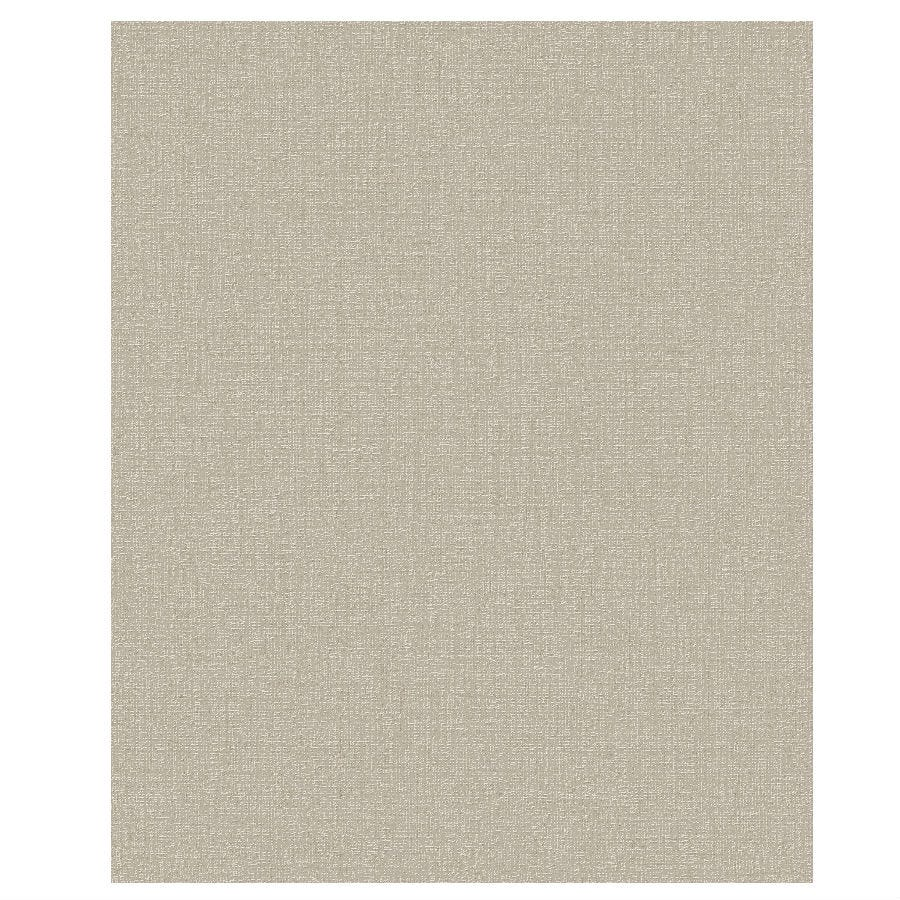 Compare prices for Boutique Chenille Wallpaper - Gold