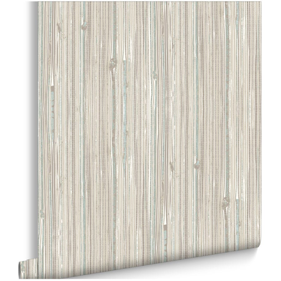 Compare prices for Graham and Brown Boutique Jute Wallpaper - Cream