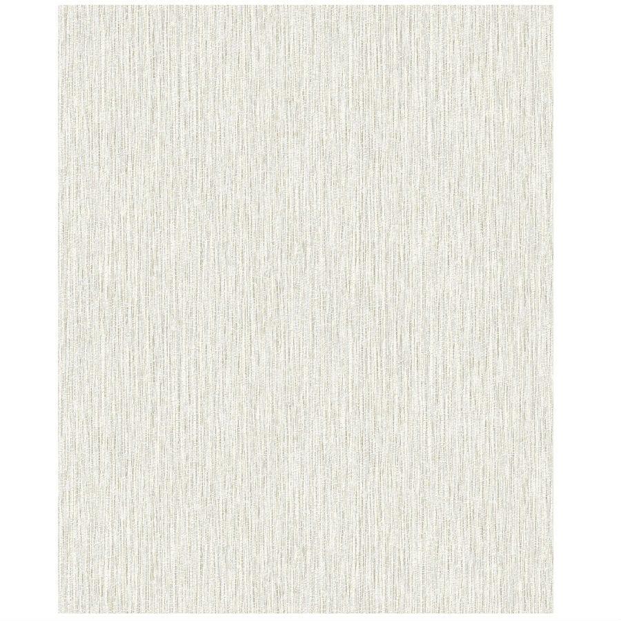 Compare prices for Boutique Grasscloth Wallpaper - Natural