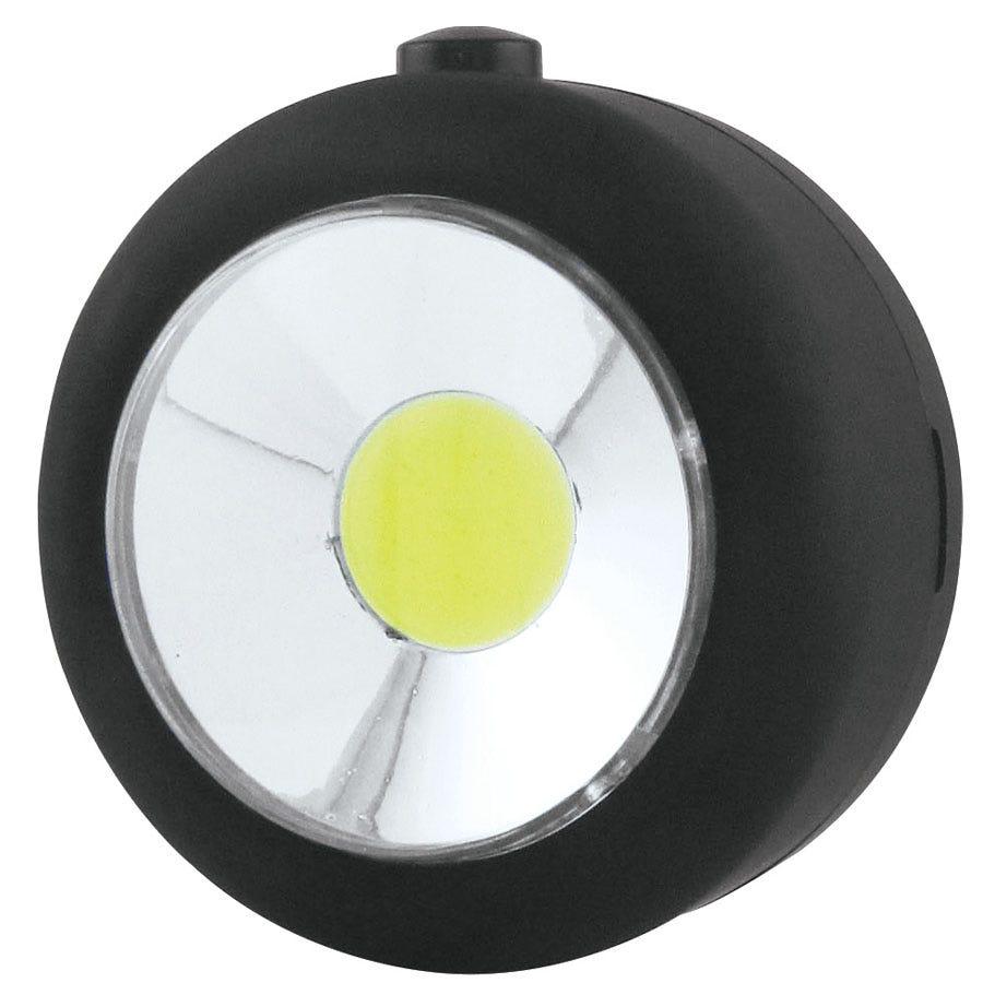 Image of Uni-Com 3W COB Multi-Light