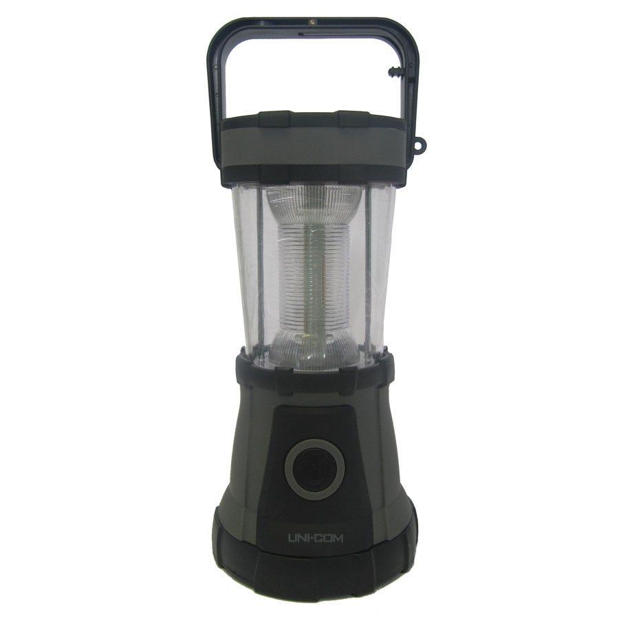 Image of Uni-Com 24 LED Lantern