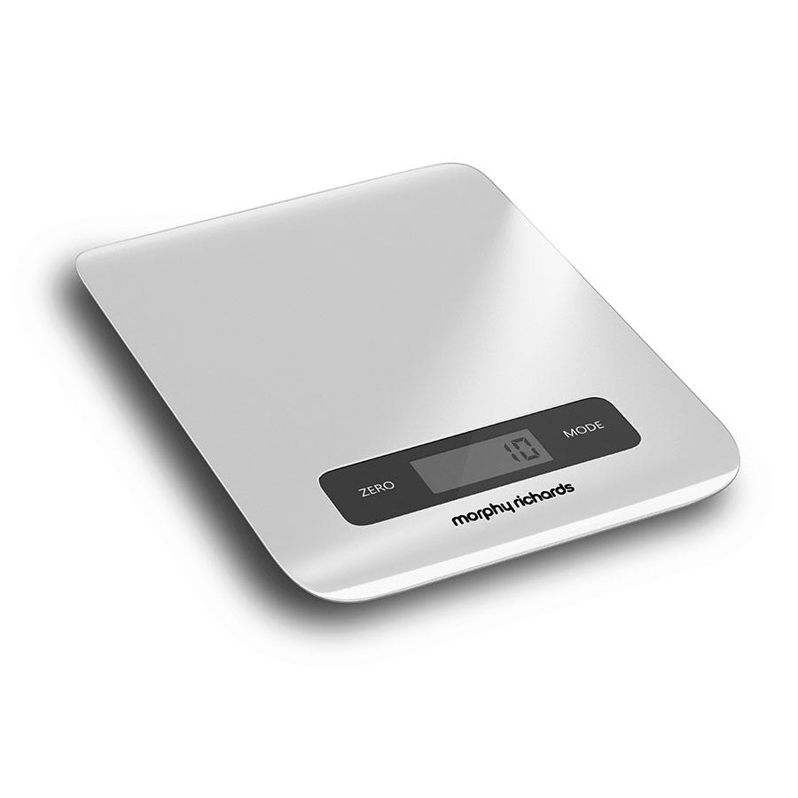 wilko stainless steel electronic kitchen scales. Black Bedroom Furniture Sets. Home Design Ideas