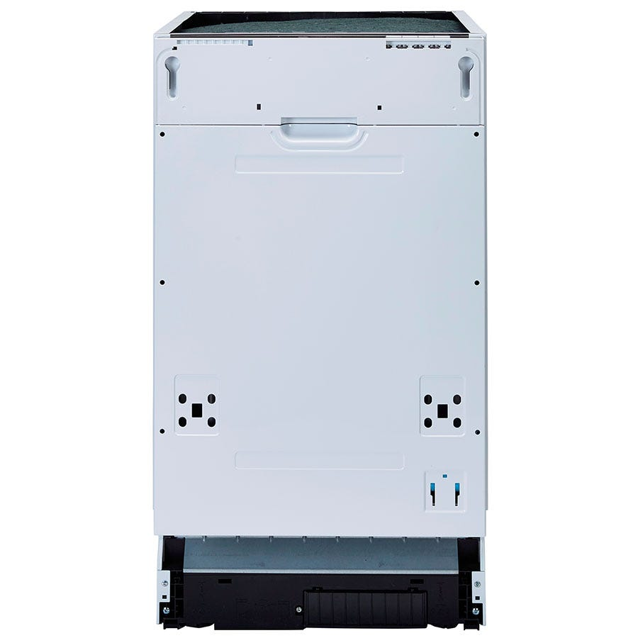 Compare retail prices of White Knight DW1045IA Slimline Dishwasher to get the best deal online