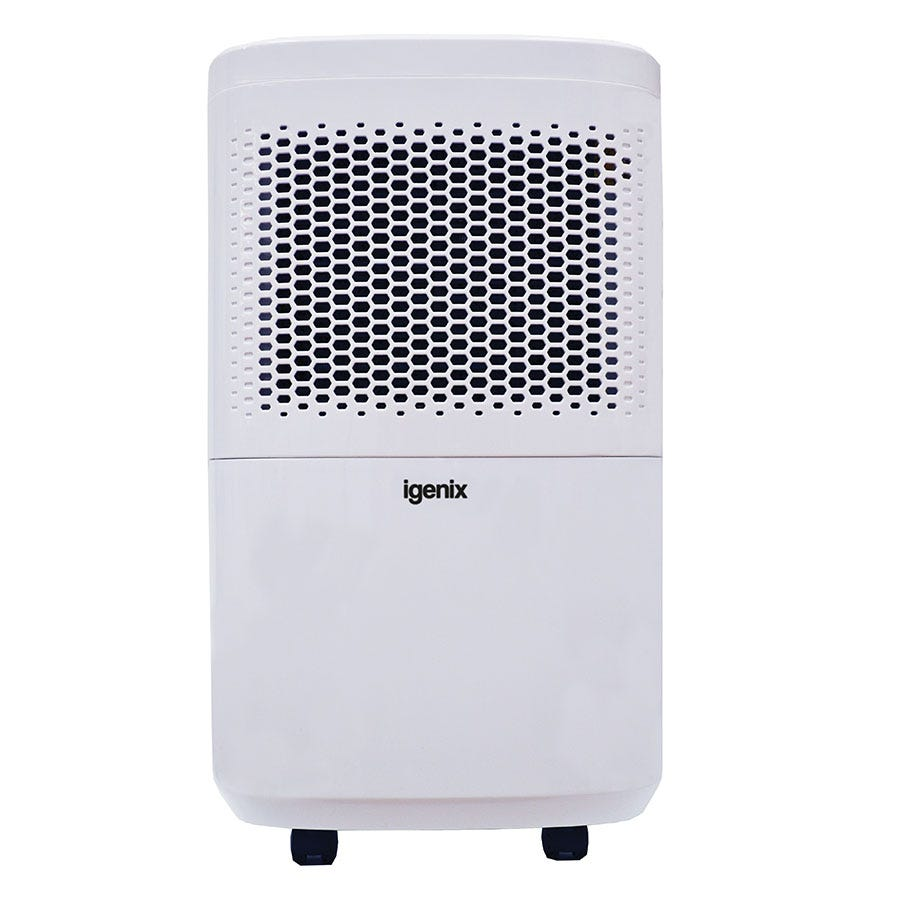 Igenix IG9813 12L Dehumidifier