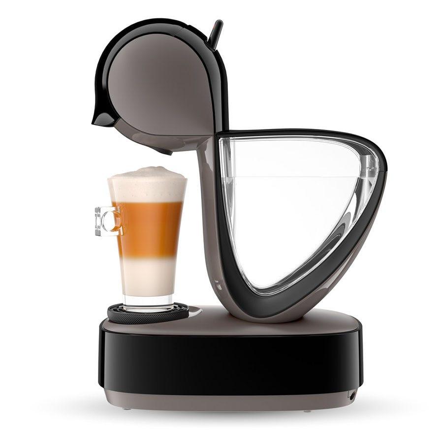 De'Longhi Dolce Gusto Infinissima Coffee Machine