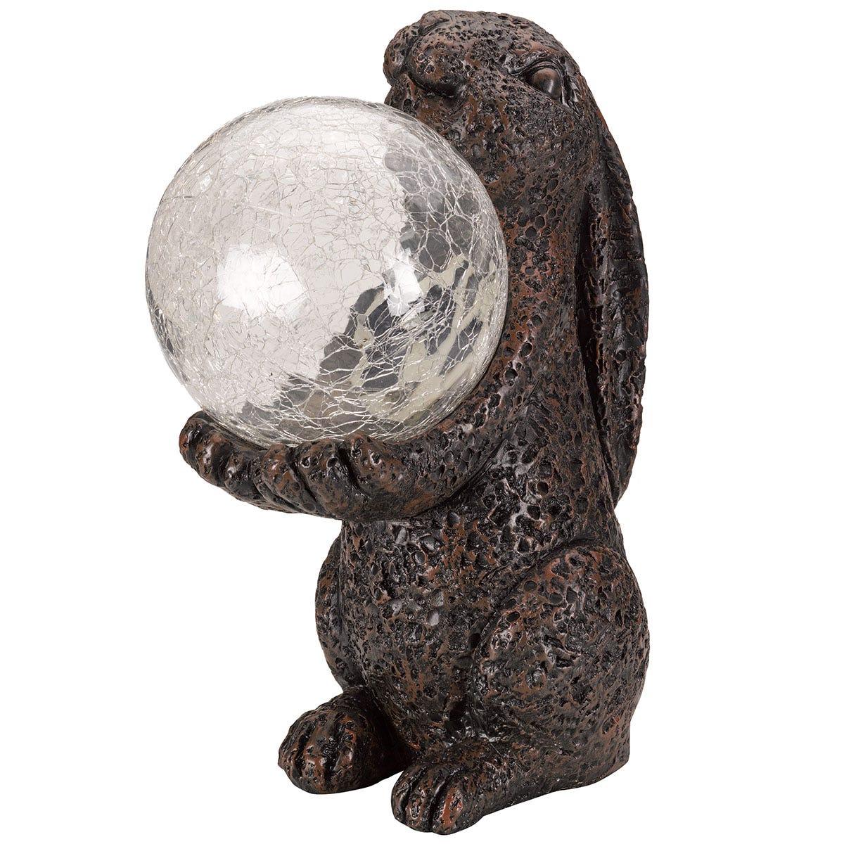 Smart Garden Hare Magic Solar Light