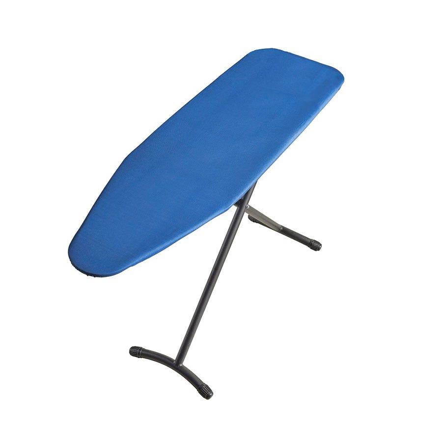 Addis Style Ironing Board - Blue