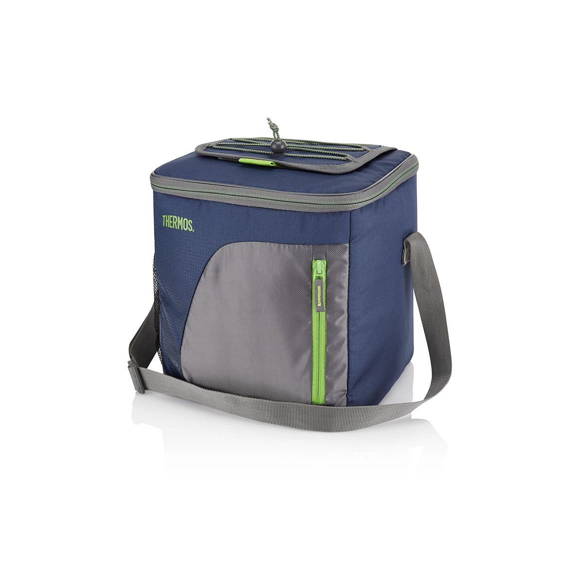 Thermos Radiance 16L Cool Bag - Navy
