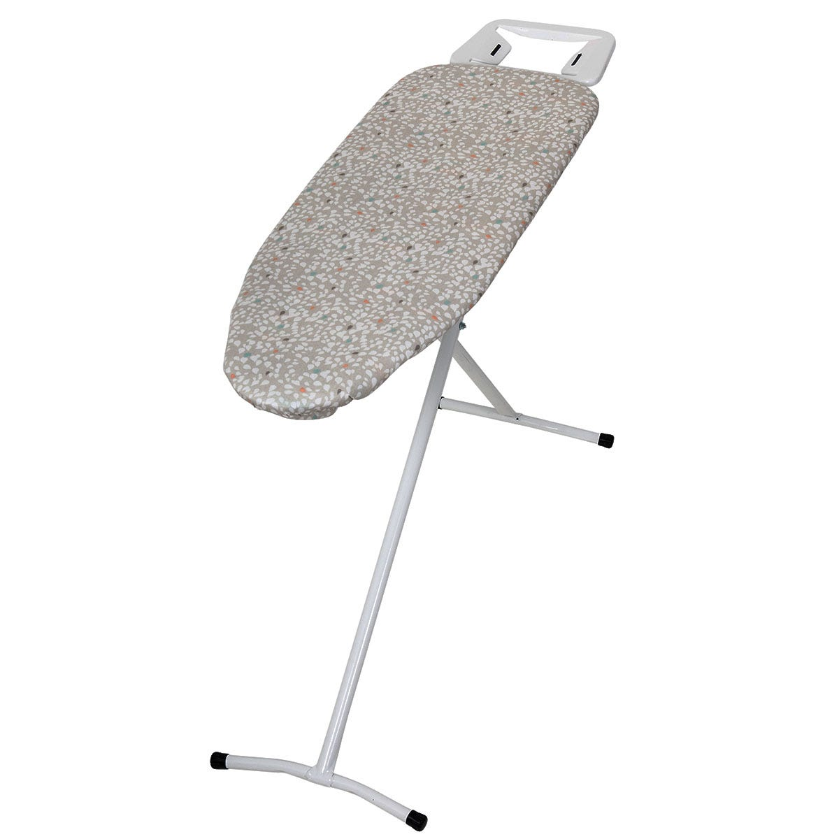 Image of Addis PerfectFit Medium Replacement Ironing Board Cover