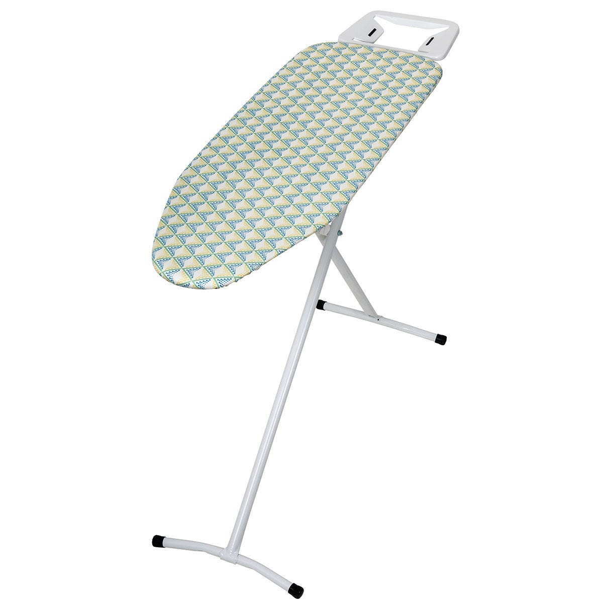 Addis 131cm Compact Ironing Board