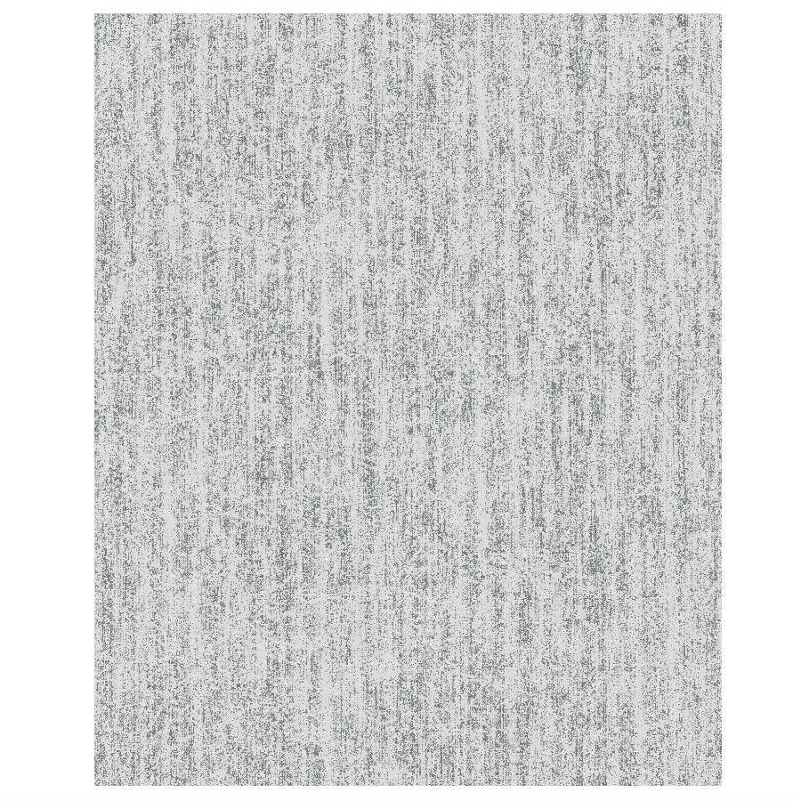 Compare prices for Boutique Devore Wallpaper - Silver