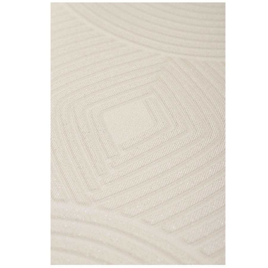 Compare prices for Graham and Brown Boutique Ulterior Wallpaper