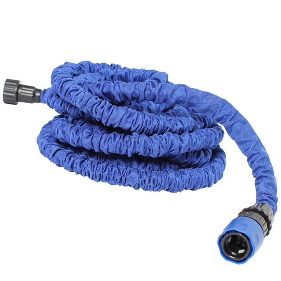 Compare prices for X Hose 25ft 7.5m Expandable XHose