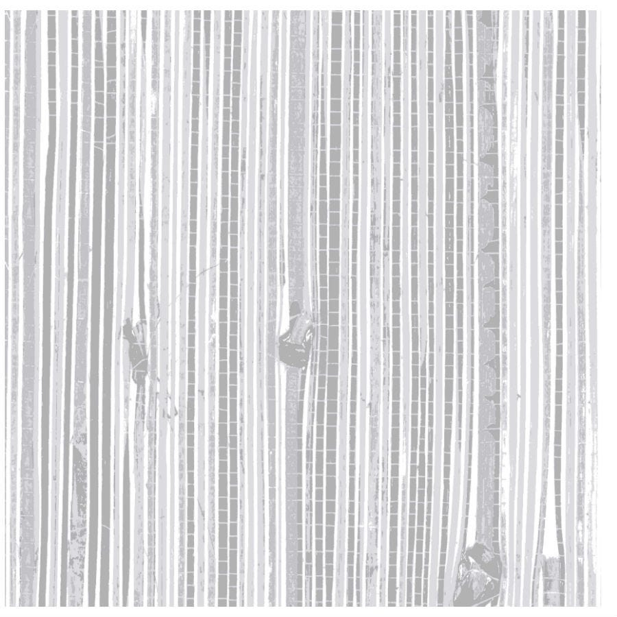 Compare prices for Graham and Brown Boutique Jute Wallpaper - Silver