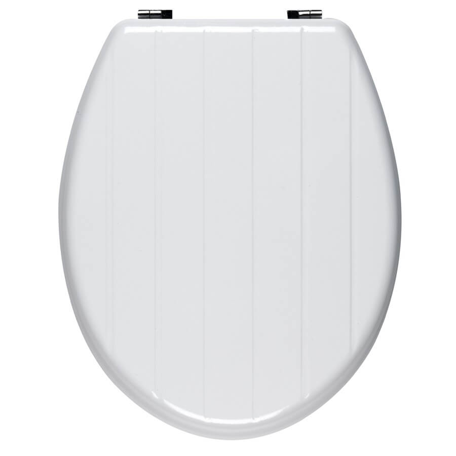 beach theme toilet seat