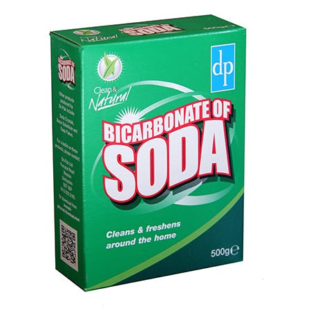 bicarb soda mrs hinch products
