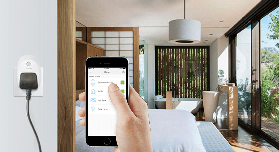 TP-Link Smart Light Bulbs & Plugs: Why They're Flying Off Shelves