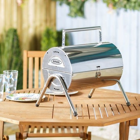 bbq fathers day gifts