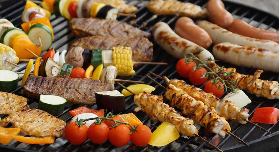 Your Complete Guide to BBQ Cooking Times