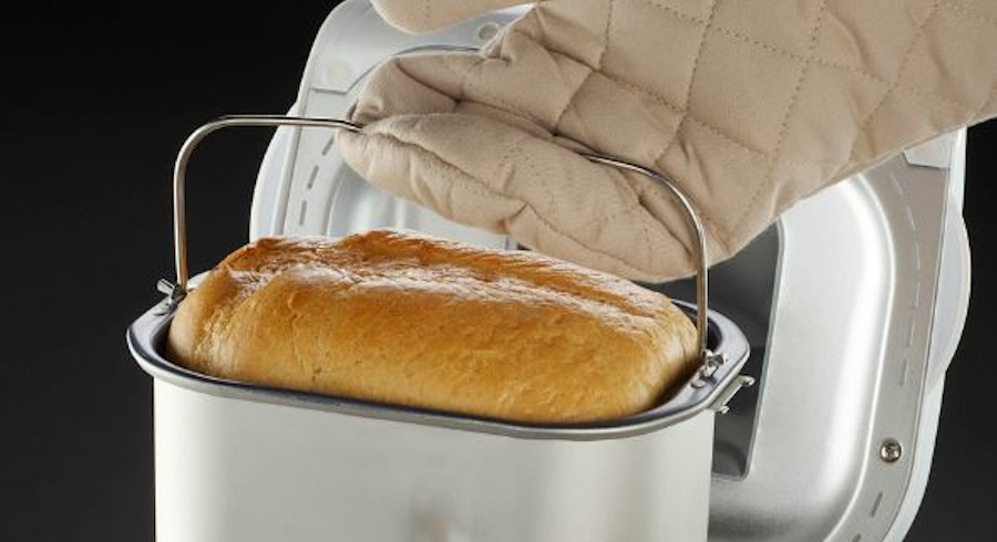 Bread Makers Buying Guide