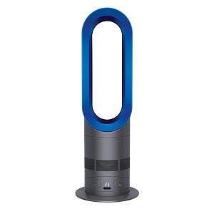 buy Dyson AM05 fan heater
