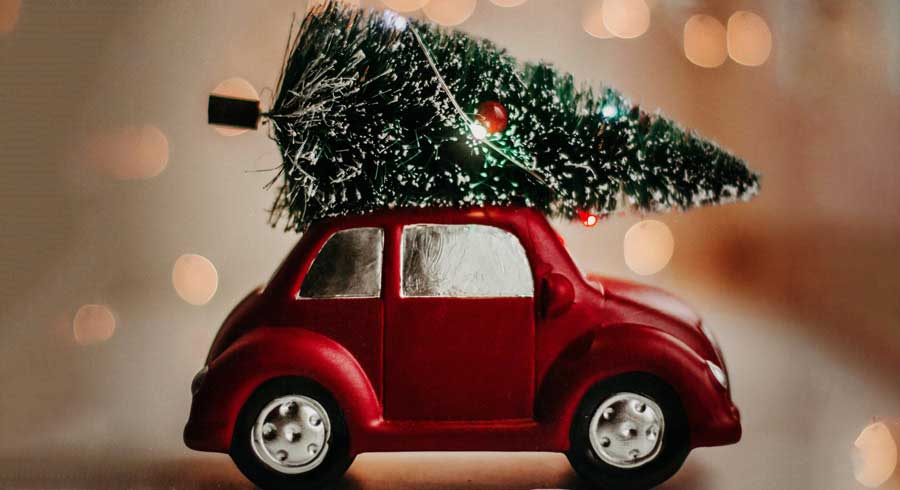 10 Christmas Traditions To Embrace This Festive Season