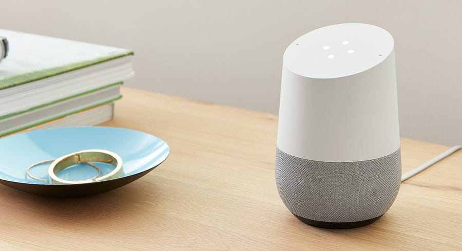 What Is a Smart Speaker and Why Do You Need One?