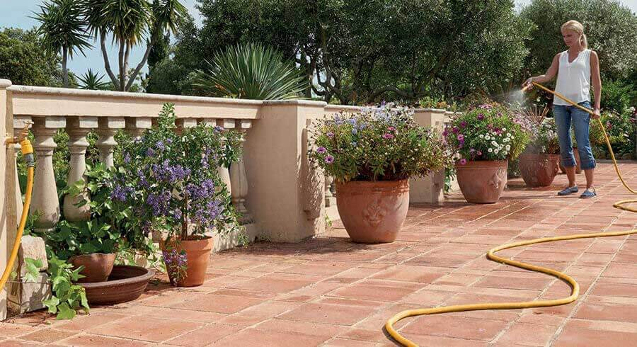 The Best Garden Hose Money Can Buy: 6 of the Best Garden Hoses