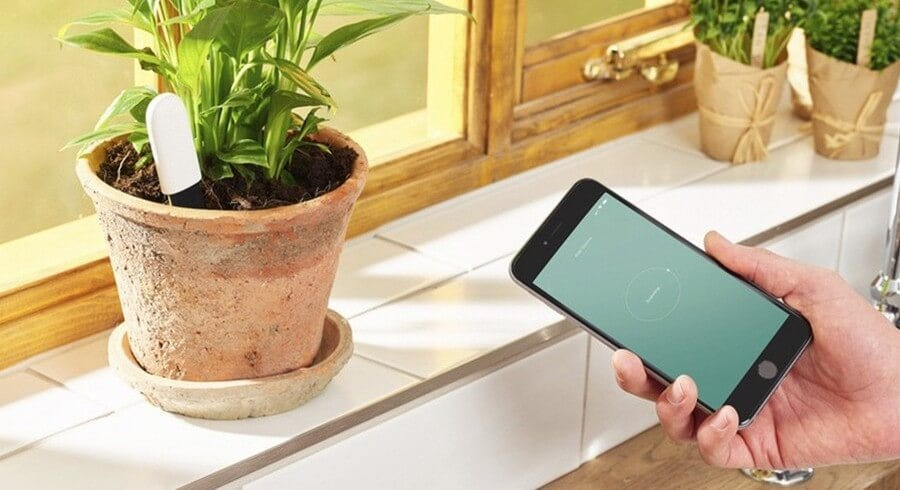 The Super Useful Gadgets That Every Gardener Needs