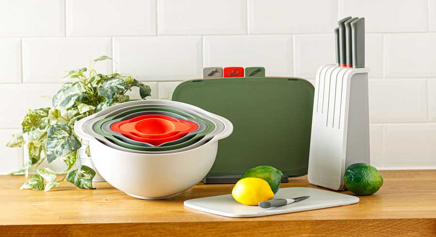 The Best Kitchenware and Bakeware for Keen Cooks and Star Bakers