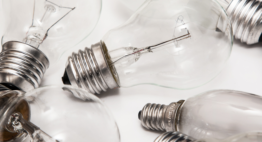 Lightbulbs Buying Guide