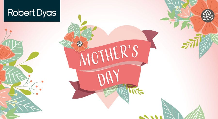 11 Perfect Mother's Day Gift Ideas